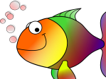 https://openclipart.org/detail/2707/happy-fish-by-machovka