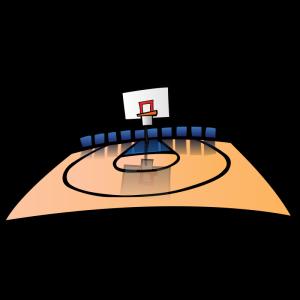 NBA_Court_Sports2010