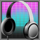 ausines headphones