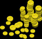 mystica_Coins_(Money)