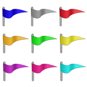 nicubunu_Game_marbles_-_flags