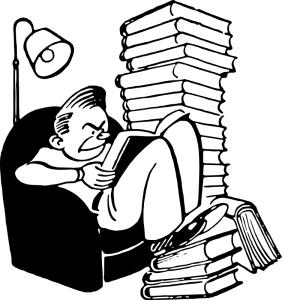 studentbooks