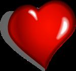 tomas_arad_heart