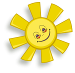 https://openclipart.org/image/800px/svg_to_png/59389/happy_sun_gm.png