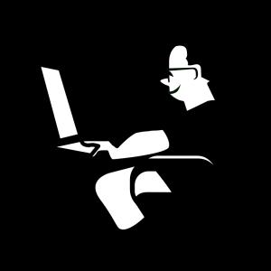 peole_computer