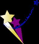 reachstars