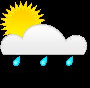 spite_sun_rain