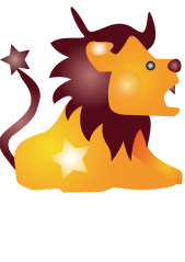 Lion_Cartoon