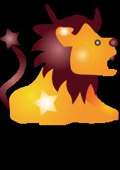 Lion_Cartoon
