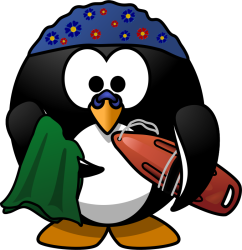 tauch_pinguin_ocal