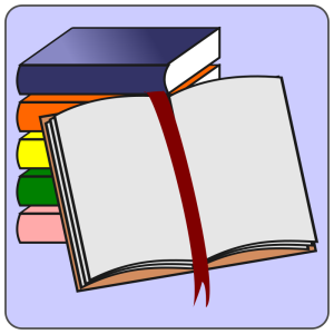 CoD_fsfe_Books_icon