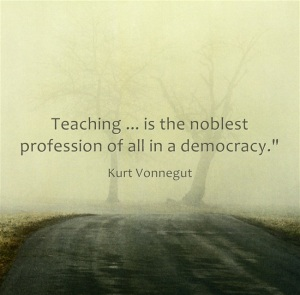 Teaching-is-the-noblest