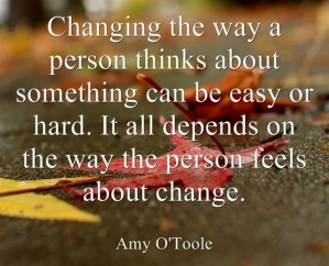 Changing-the-way-a