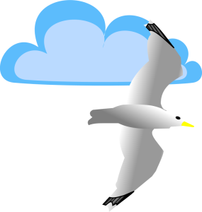 www.openclipart.com