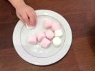 marshmallow 5