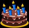 birthday-cake-25388