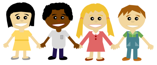 https://openclipart.org/image/800px/svg_to_png/192642/Children_holding_hands.png