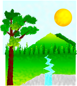 https://openclipart.org/image/800px/svg_to_png/9353/egonpin_Paisaje_3.png