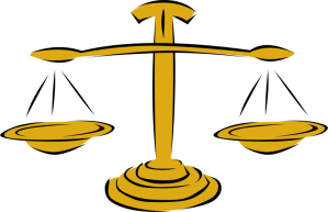 https://openclipart.org/image/800px/svg_to_png/544/Gerald_G_Balance_Scale.png