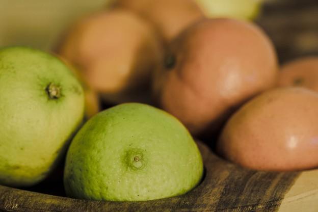 Glenn's citrus