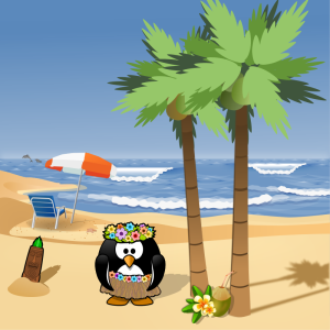 https://openclipart.org/image/800px/svg_to_png/194578/07-Juli-goin-on-a-summer-holiday.png