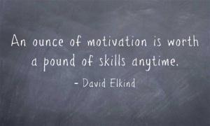 An-ounce-of-motivation David Elkind