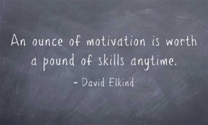 An-ounce-of-motivation David Elkind