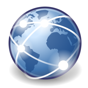 applications-internet