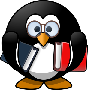 https://openclipart.org/image/800px/svg_to_png/174860/bookworm_penguin.png