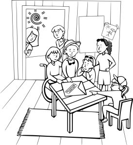 https://openclipart.org/image/800px/svg_to_png/195899/EPA-clubhousekids.png