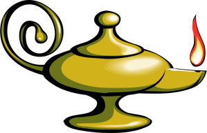 https://openclipart.org/image/800px/svg_to_png/30889/lampada_di_aladino_alad_01.png