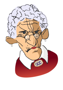 https://openclipart.org/image/800px/svg_to_png/154735/faltige_frau.png
