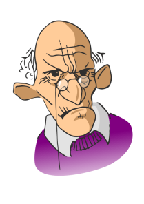 https://openclipart.org/image/800px/svg_to_png/103549/old_man01.png