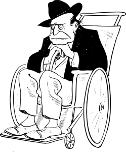 https://openclipart.org/image/800px/svg_to_png/183559/oldmaninwheelchair.png