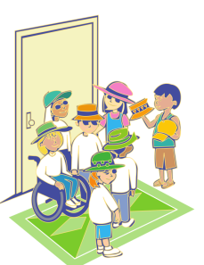 https://openclipart.org/image/800px/svg_to_png/651/ryanlerch_kids_with_hats.png