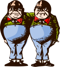 https://openclipart.org/image/800px/svg_to_png/178912/tweedles.png
