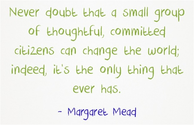 Never-doubt-that-a-small - Margaret Mead