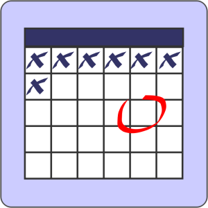 https://openclipart.org/image/800px/svg_to_png/20496/CoD-fsfe-calendar.png