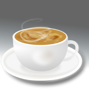 https://openclipart.org/image/800px/svg_to_png/100009/Coffee-by-netalloy