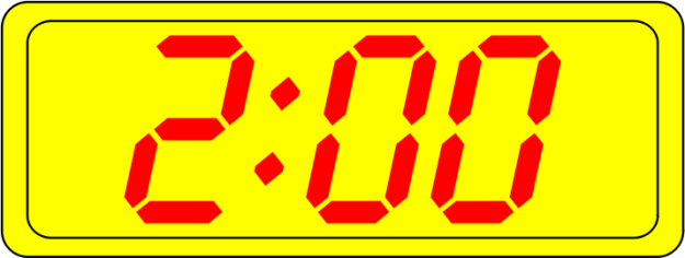 https://openclipart.org/image/800px/svg_to_png/19413/manio1-Digital-Clock-2.png