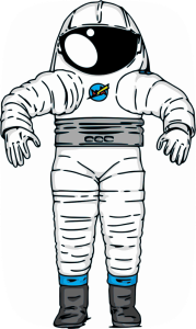 roto-spacesuit-mkiii-clean-new