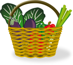 https://openclipart.org/image/800px/svg_to_png/172704/cesta-llena.png