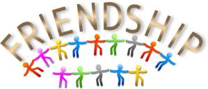 https://openclipart.org/detail/117199/Friendship