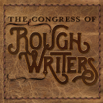 rough-writers-web-comp
