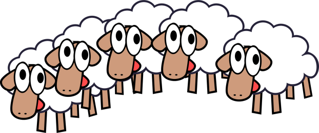 https://openclipart.org/image/800px/svg_to_png/190148/White-Stupid-Cute-Cartoon-Sheep.png