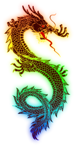mystica, A remix of dragonart  https://openclipart.org/detail/132805/rainbow-dragon