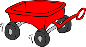 Gerald_G, Kids wagon https://openclipart.org/image/800px/svg_to_png/40459/Kids-Wagon.png