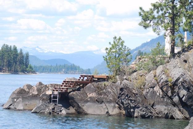 lake-pend-oreile-cruise-may-21-31