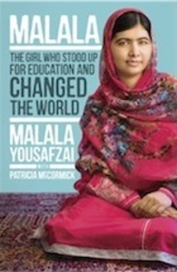 Malala-The-Girl-Who-Stood-Up