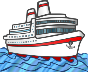 frankes, ship – colored  https://openclipart.org/detail/214500/ship-coloured
